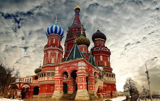 top 10 dia diem du lich dep noi tieng nhat o nga 2 - Top 10 địa điểm du lịch đẹp nổi tiếng nhất ở Nga