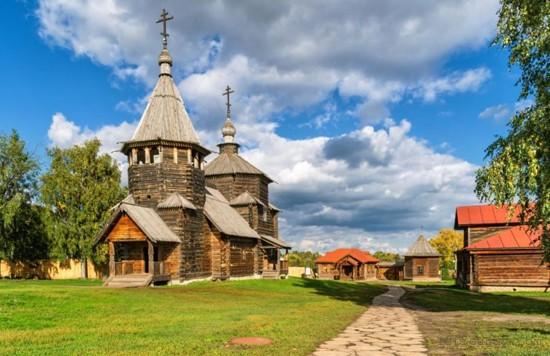 top 10 dia diem du lich dep noi tieng nhat o nga 8 - Top 10 địa điểm du lịch đẹp nổi tiếng nhất ở Nga