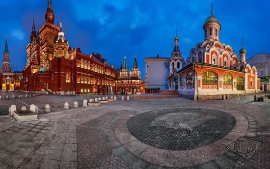 top 10 dia diem du lich dep noi tieng nhat o nga - Top 10 địa điểm du lịch đẹp nổi tiếng nhất ở Nga