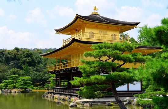 top 10 dia diem du lich dep noi tieng nhat o nhat ban 1 - Top 10 địa điểm du lịch đẹp nổi tiếng nhất ở Nhật Bản