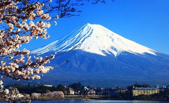 top 10 dia diem du lich dep noi tieng nhat o nhat ban 3 - Top 10 địa điểm du lịch đẹp nổi tiếng nhất ở Nhật Bản