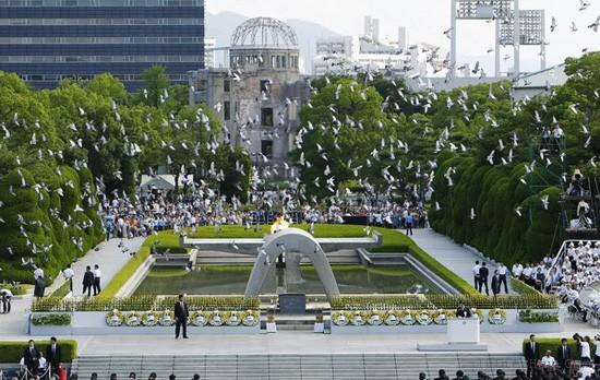 top 10 dia diem du lich dep noi tieng nhat o nhat ban 6 - Top 10 địa điểm du lịch đẹp nổi tiếng nhất ở Nhật Bản