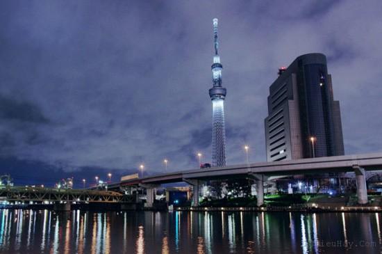 top 10 dia diem du lich dep noi tieng nhat o nhat ban 7 - Top 10 địa điểm du lịch đẹp nổi tiếng nhất ở Nhật Bản