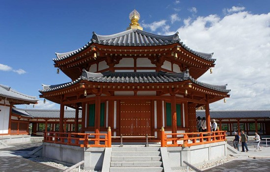 top 10 dia diem du lich dep noi tieng nhat o nhat ban 8 - Top 10 địa điểm du lịch đẹp nổi tiếng nhất ở Nhật Bản
