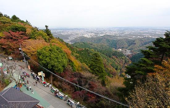 top 10 dia diem du lich dep noi tieng nhat o nhat ban 9 - Top 10 địa điểm du lịch đẹp nổi tiếng nhất ở Nhật Bản