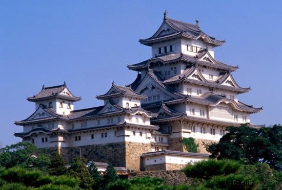top 10 dia diem du lich dep noi tieng nhat o nhat ban - Top 10 địa điểm du lịch đẹp nổi tiếng nhất ở Nhật Bản