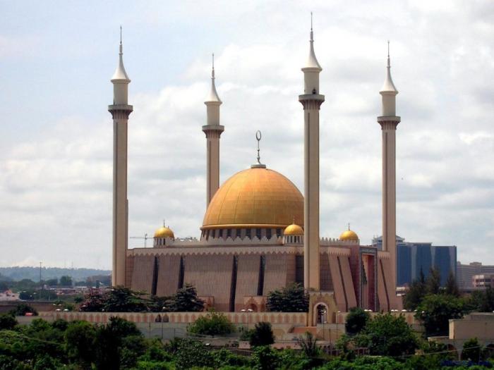 top 10 dia diem du lich dep noi tieng nhat o nigeria 1 - Top 10 địa điểm du lịch đẹp nổi tiếng nhất ở Nigeria
