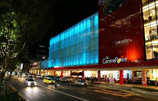top 10 dia diem du lich dep noi tieng nhat o singapore 1 - Top 10 địa điểm du lịch đẹp nổi tiếng nhất ở Singapore