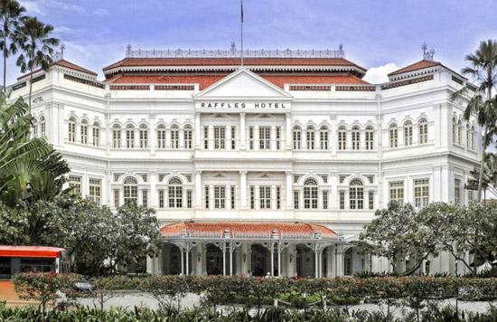 top 10 dia diem du lich dep noi tieng nhat o singapore 4 - Top 10 địa điểm du lịch đẹp nổi tiếng nhất ở Singapore