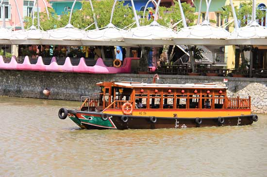 top 10 dia diem du lich dep noi tieng nhat o singapore 5 - Top 10 địa điểm du lịch đẹp nổi tiếng nhất ở Singapore