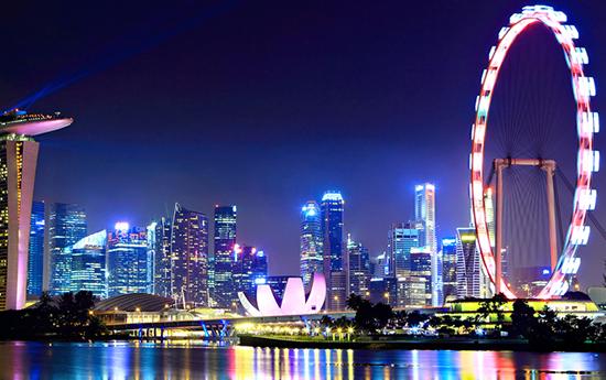 top 10 dia diem du lich dep noi tieng nhat o singapore 7 - Top 10 địa điểm du lịch đẹp nổi tiếng nhất ở Singapore