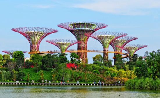 top 10 dia diem du lich dep noi tieng nhat o singapore 9 - Top 10 địa điểm du lịch đẹp nổi tiếng nhất ở Singapore