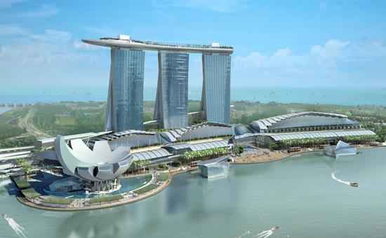 top 10 dia diem du lich dep noi tieng nhat o singapore - Top 10 địa điểm du lịch đẹp nổi tiếng nhất ở Singapore