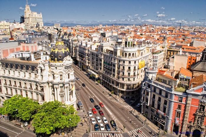 top 10 dia diem du lich dep noi tieng nhat o tay ban nha 1 - Top 10 địa điểm du lịch đẹp nổi tiếng nhất ở Tây Ban Nha