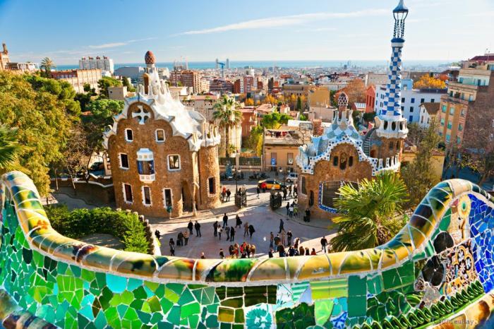 top 10 dia diem du lich dep noi tieng nhat o tay ban nha 3 - Top 10 địa điểm du lịch đẹp nổi tiếng nhất ở Tây Ban Nha