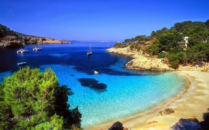 top 10 dia diem du lich dep noi tieng nhat o tay ban nha 5 - Top 10 địa điểm du lịch đẹp nổi tiếng nhất ở Tây Ban Nha