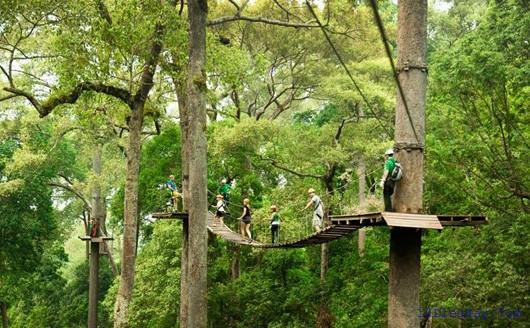 top 10 dia diem du lich dep noi tieng nhat o thai lan 6 - Top 10 địa điểm du lịch đẹp nổi tiếng nhất ở Thái Lan