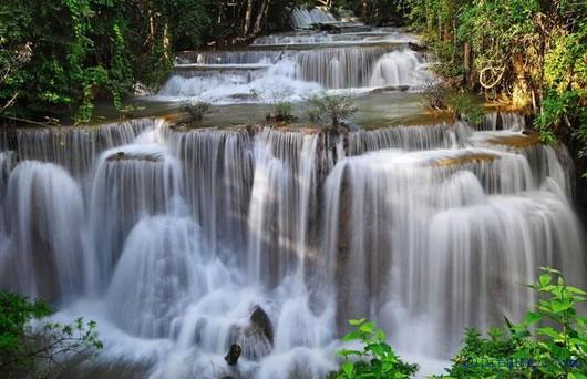 top 10 dia diem du lich dep noi tieng nhat o thai lan 9 - Top 10 địa điểm du lịch đẹp nổi tiếng nhất ở Thái Lan