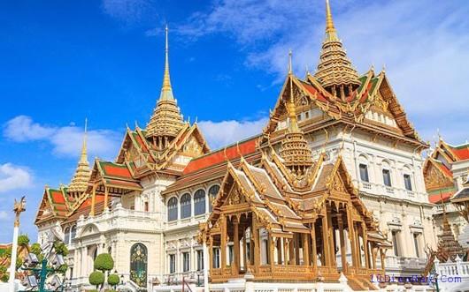 top 10 dia diem du lich dep noi tieng nhat o thai lan - Top 10 địa điểm du lịch đẹp nổi tiếng nhất ở Thái Lan