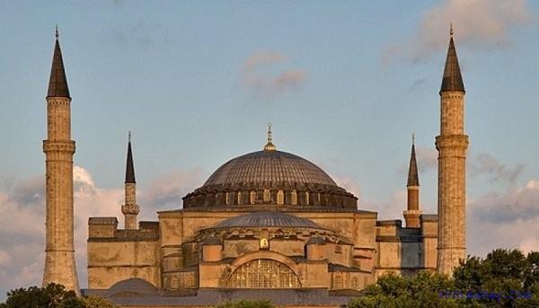 top 10 dia diem du lich dep noi tieng nhat o tho nhi ky 4 - Top 10 địa điểm du lịch đẹp nổi tiếng nhất ở Thổ Nhĩ Kỳ