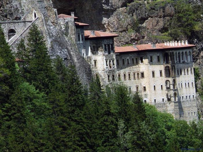 top 10 dia diem du lich dep noi tieng nhat o tho nhi ky 8 - Top 10 địa điểm du lịch đẹp nổi tiếng nhất ở Thổ Nhĩ Kỳ