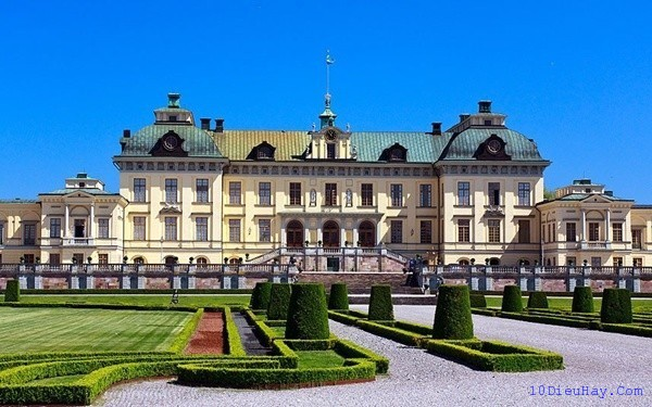 top 10 dia diem du lich dep noi tieng nhat o thuy dien 1 - Top 10 địa điểm du lịch đẹp nổi tiếng nhất ở Thụy Điển