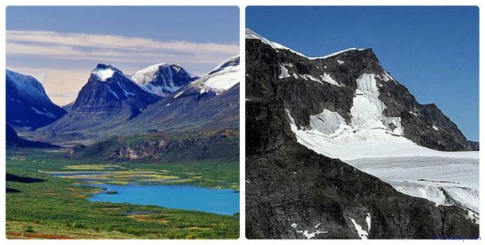 top 10 dia diem du lich dep noi tieng nhat o thuy dien 9 - Top 10 địa điểm du lịch đẹp nổi tiếng nhất ở Thụy Điển