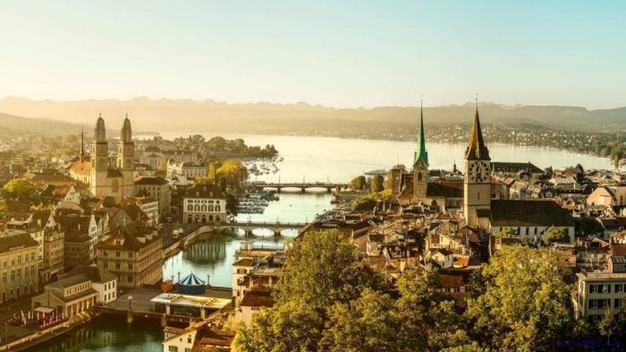 top 10 dia diem du lich dep noi tieng nhat o thuy si 1 - Top 10 địa điểm du lịch đẹp nổi tiếng nhất ở Thụy Sĩ