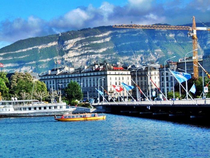 top 10 dia diem du lich dep noi tieng nhat o thuy si 3 - Top 10 địa điểm du lịch đẹp nổi tiếng nhất ở Thụy Sĩ