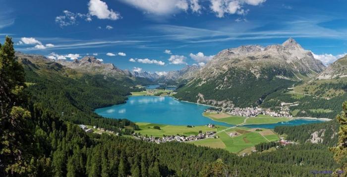top 10 dia diem du lich dep noi tieng nhat o thuy si 7 - Top 10 địa điểm du lịch đẹp nổi tiếng nhất ở Thụy Sĩ