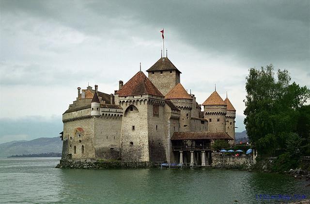 top 10 dia diem du lich dep noi tieng nhat o thuy si 8 - Top 10 địa điểm du lịch đẹp nổi tiếng nhất ở Thụy Sĩ
