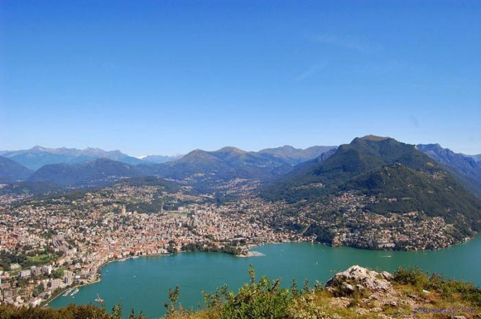 top 10 dia diem du lich dep noi tieng nhat o thuy si 9 - Top 10 địa điểm du lịch đẹp nổi tiếng nhất ở Thụy Sĩ
