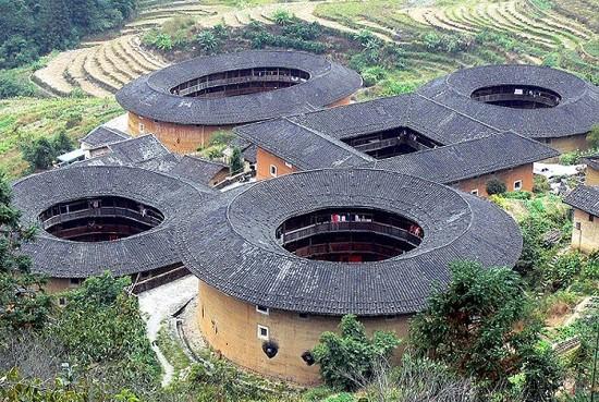 top 10 dia diem du lich dep noi tieng nhat o trung quoc 3 - Top 10 địa điểm du lịch đẹp nổi tiếng nhất ở Trung Quốc