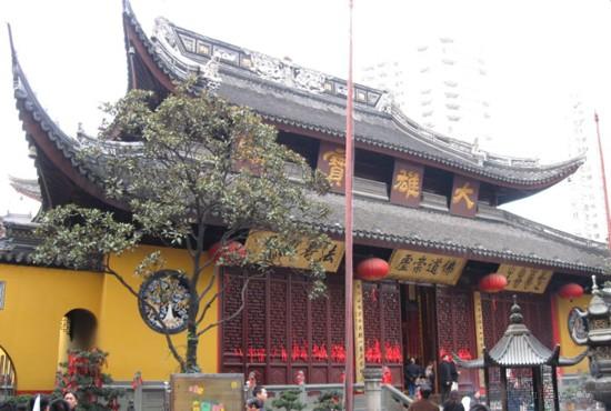 top 10 dia diem du lich dep noi tieng nhat o trung quoc - Top 10 địa điểm du lịch đẹp nổi tiếng nhất ở Trung Quốc