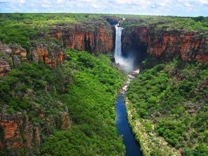 top 10 dia diem du lich dep noi tieng nhat o uc 1 - Top 10 địa điểm du lịch đẹp nổi tiếng nhất ở Úc