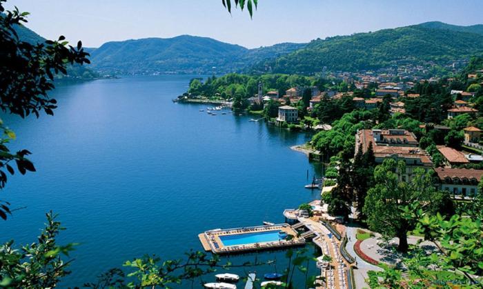 top 10 dia diem du lich dep noi tieng nhat o y 3 - Top 10 địa điểm du lịch đẹp nổi tiếng nhất ở Ý