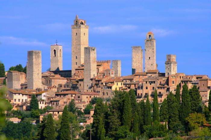 top 10 dia diem du lich dep noi tieng nhat o y - Top 10 địa điểm du lịch đẹp nổi tiếng nhất ở Ý
