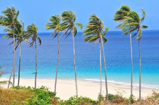 top 10 dia diem du lich dep noi tieng o philippines 8 - Top 10 địa điểm du lịch đẹp nổi tiếng ở Philippines