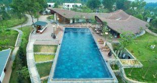 Top 10 khu nghỉ dưỡng tốt nhất Việt Nam