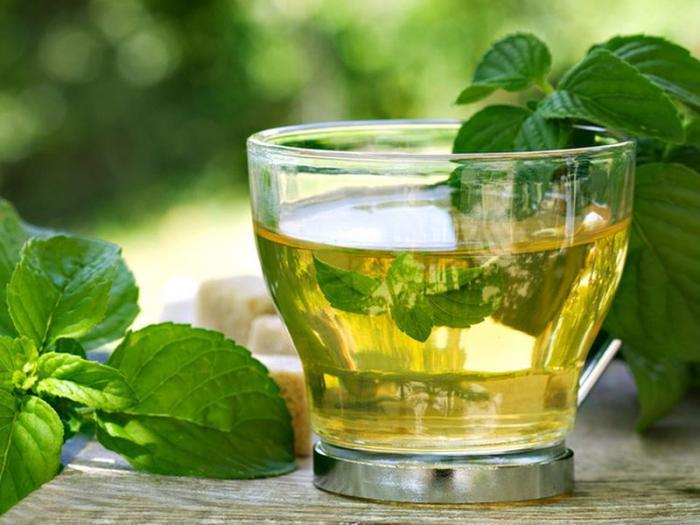 top 10 loai do uong cho phu nu mang thai nen uong hang ngay 1 - Top 10 loại đồ uống cho phụ nữ mang thai nên uống hàng ngày