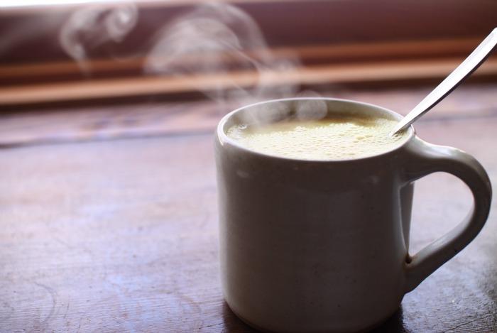 top 10 loai do uong cho phu nu mang thai nen uong hang ngay 3 - Top 10 loại đồ uống cho phụ nữ mang thai nên uống hàng ngày