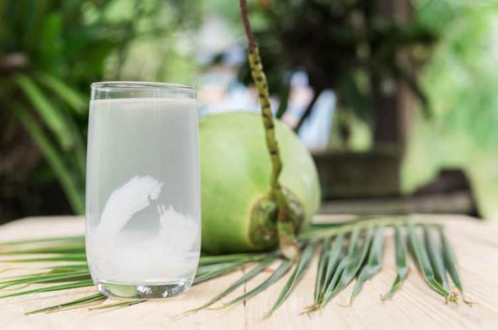 top 10 loai do uong cho phu nu mang thai nen uong hang ngay 4 - Top 10 loại đồ uống cho phụ nữ mang thai nên uống hàng ngày