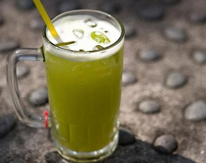 top 10 loai do uong cho phu nu mang thai nen uong hang ngay 5 - Top 10 loại đồ uống cho phụ nữ mang thai nên uống hàng ngày