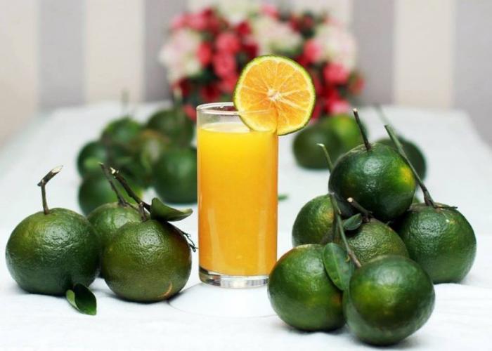 top 10 loai do uong cho phu nu mang thai nen uong hang ngay 6 - Top 10 loại đồ uống cho phụ nữ mang thai nên uống hàng ngày