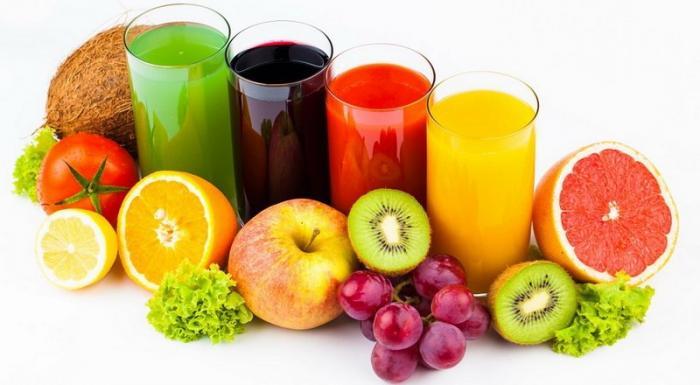 top 10 loai do uong cho phu nu mang thai nen uong hang ngay 7 - Top 10 loại đồ uống cho phụ nữ mang thai nên uống hàng ngày