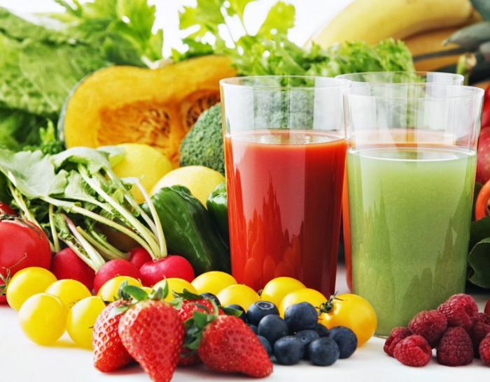 top 10 loai do uong cho phu nu mang thai nen uong hang ngay 8 - Top 10 loại đồ uống cho phụ nữ mang thai nên uống hàng ngày