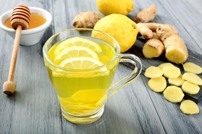 top 10 loai do uong cho phu nu mang thai nen uong hang ngay - Top 10 loại đồ uống cho phụ nữ mang thai nên uống hàng ngày
