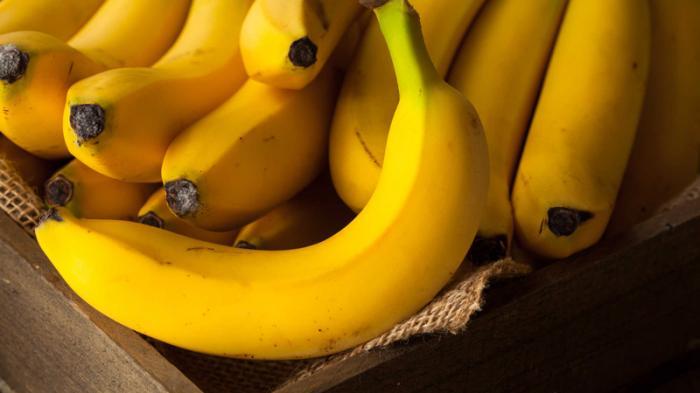 top 10 loai qua me bau nen an de thai ki khoe manh 1 - Top 10 loại quả mẹ bầu nên ăn để thai kì khỏe mạnh