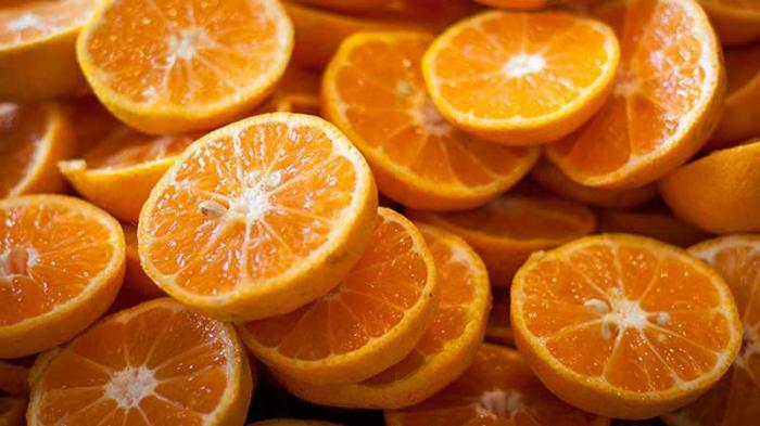 top 10 loai qua me bau nen an de thai ki khoe manh 2 - Top 10 loại quả mẹ bầu nên ăn để thai kì khỏe mạnh