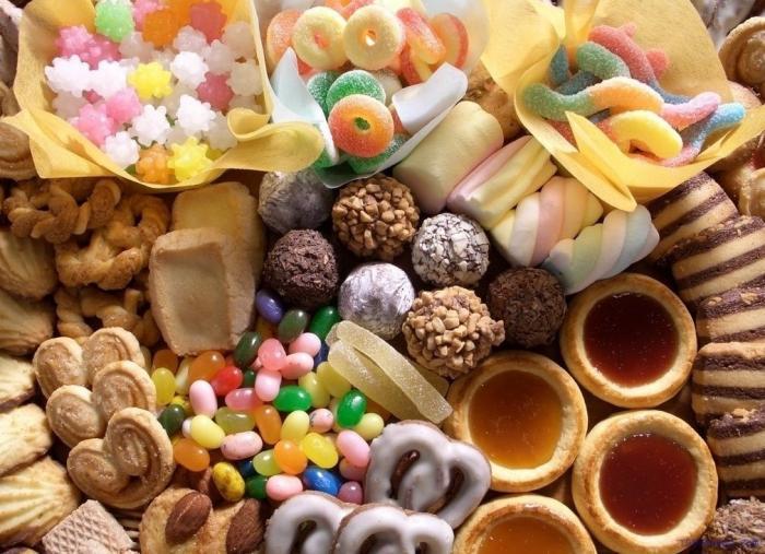 top 10 loai thuc pham khong nen dung cho nguoi bi benh cao huyet ap 5 - Top 10 loại thực phẩm không nên dùng cho người bị bệnh cao huyết áp